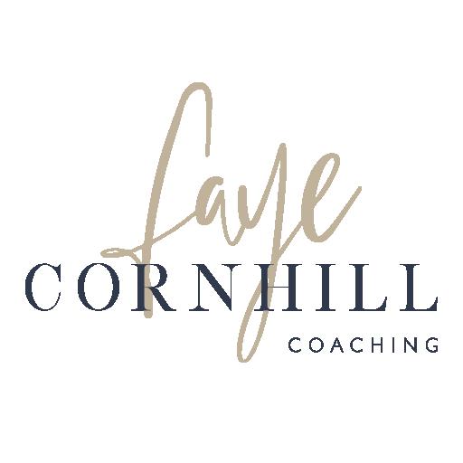 Faye Cornhill Coaching